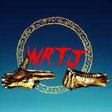 WRTJ Episode 3 - July 17, 2015