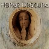 Horae Obscura XXXVI ∴ Sub Silentio