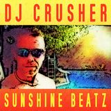 Sunshine Beatz