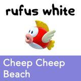 Cheep Cheep Beach