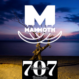 Mammoth live tagteam at 707 Bali Sep 24 2016