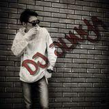 DJ JUNYA SpecialMIX