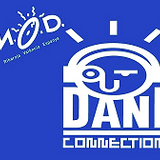 DANI CONNECTION - N O D - 1994 VOL.1