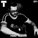 T SESSIONS 014 - MARK NEENAN