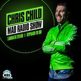 CHRIS CHILD MAD RADIOSHOW