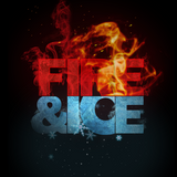 FIRE AND ICE NYE ElectroHouse Mix 2012 BCS BAR & GRILL [LIVE]