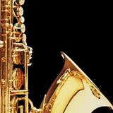 An hour of sweet smooth jazz in a mix
