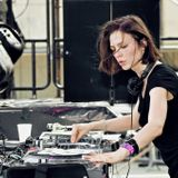Nina Kraviz - ENTER Week 9, Terrace (Space Ibiza) (2015-08-27)