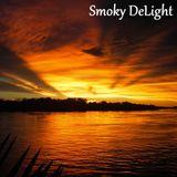Smoky DeLight