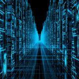 Big data, kreatív kódolás