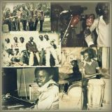 AfroΔύτες @ W.F.Radio: Deep Senegal / from Afrolatin to M'Balax (29 Sept. 2013)