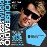 Monster Mondays #33 220.00 - 00.00 GMT DeepSouthAudio [NZ]