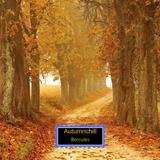 Autumnchill