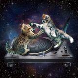 DJ Moneyshot vs Mr Critical – Inbox Soundclash Vol. 2