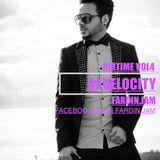 AIRTIME VOL4. PERSIAN(MASHUP) MIX - Fardin.Jam-DJ VELOCITY