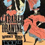Whiskey Cabaret