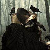 Ren's Ravens