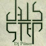 Dubstep is my life Part.2 (Dj.Pinner)