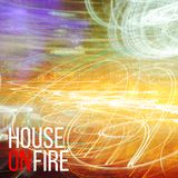 House On Fire Episode 1