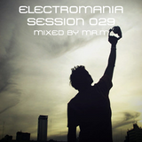ElectroMania Session 029