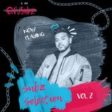 Subz Selection Vol.2