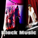 Black Music By Dj Sandrinho Parte 13