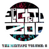 Electric Zoo : The Mixtape Vol.5