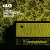 Eagles & Butterflies - Data Transmission (Claptone Guest Mix) #54