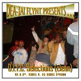 DJ Flynt - D.I.T.C. Selections - The Mixtape (Clean) 2005