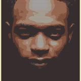 Nzech Emmanuel - SoundsOfAfrica Ep #022
