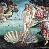 VA - Renaissance The Mix Collection by Tiefschwarz (CD1) (2013)