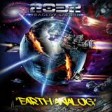 "2032 - ""EARTH ANALOG"" L.P."