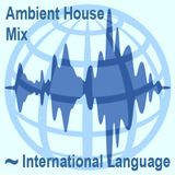 International Language (Ambient House Mix 4)