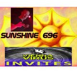 Sunshine696 Flex Vienna Virus 2019