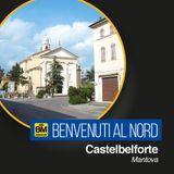 Benvenuti al Nord - Castelbelforte (MN)