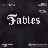 Ferry Tayle _ Dan Stone - Fables 004 (24.07.2017) TLTM