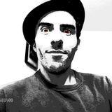 Carlos Arab LiveSet