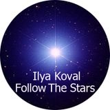 Ilya Koval - Follow The Stars (291011)