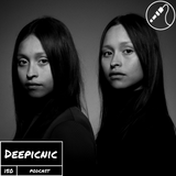Deepicnic Podcast 150 - LEVS