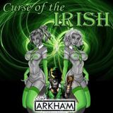 2013-03-16 - Pittsburgh, PA - Club Arkham: Curse of the Irish