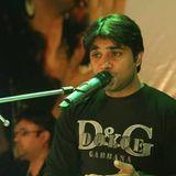 Exclusive interview of Pakistani Uderground Singer Farhan Ali at Funnypaki Web Radio