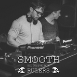Rulers - Smooth Radio Exclusive Mix - 11 Novembre 2015