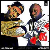 Artist Series: Mobb Deep