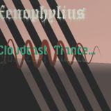 Podcast 010 Trance