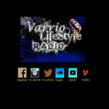 VLS RADIO SHOW 12/4/16