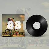 Stg.fm #83 - Klubowo 16 mixed by Fricky (Soulfreak Kollektiv)