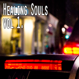 Healing Souls #1 (Nujabes, Nomak, Fat Jon, and more)