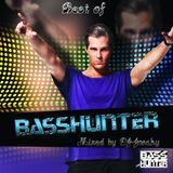 Techno Hands Up Mix Best of Basshunter