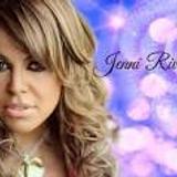 Homenaje Jenni Rivera QEPD