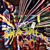 #HASHtag420 Mix